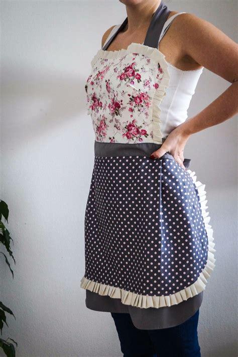 brotkorb nähen einfach 7 best n 228 hen images on sewing ideas apron