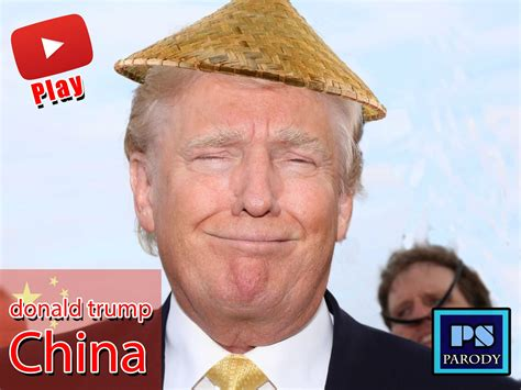 donald trump china donald trump china funny pictures and quotes