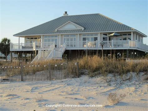 Virginia Beach House Rentals Oceanfront Pet Friendly House Rentals In Virginia Oceanfront
