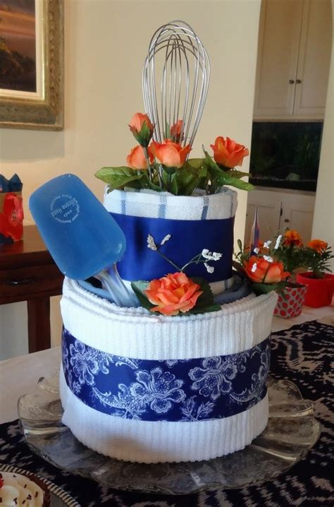 great kitchen gift ideas 25 best ideas about kitchen shower on kitchen