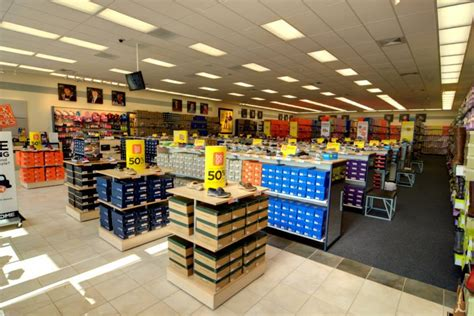 rack room shoes rack room shoes sale locations large interior exterior