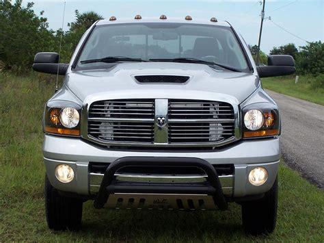 Dodge Cab Lights Cab Lights Dodge Diesel Diesel Truck Resource Forums