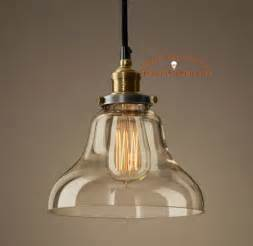 Glass Pendant Lights For Kitchen Island by Get Cheap Glass Pendant Lights For Kitchen Island