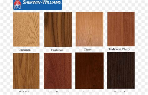 wood stain sherwin williams color chart deck paint png download 1368 855 free transparent