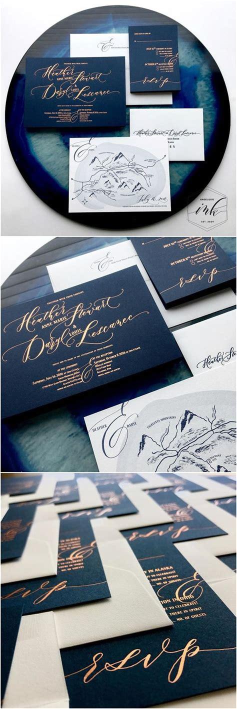 Wedding Invitation Handwritten Font by Best 25 Handwritten Wedding Invitations Ideas On