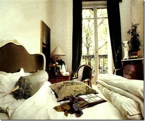 cream and brown bedroom bedroom