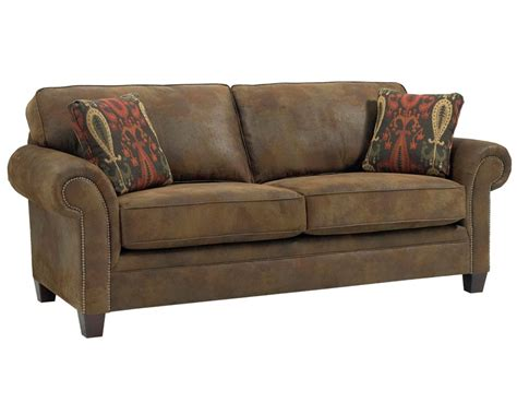 Broyhill Sofa Sleepers by Travis Sofa Sleeper Broyhill Furniture