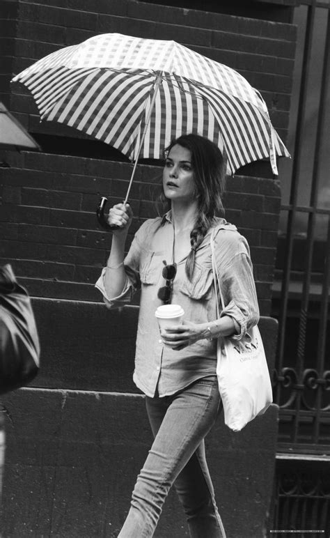 keri russell ellen 116 best images about don t forget your umbrella in b w