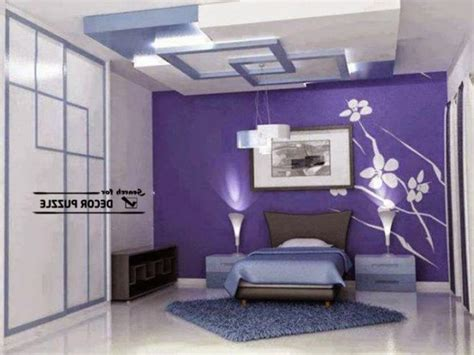 gibson board for bedroom gypsum board designs false ceiling design for bedroom