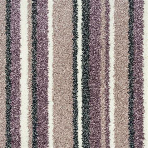 noble collection carpet buy cheap budget carpet