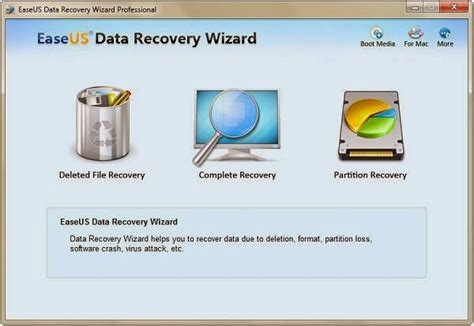 full version data recovery easeus data recovery wizard professional 7 full version