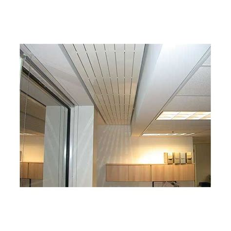 runtal panel radiator rc panel radiators modlar