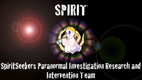 after paranormal investigations true cases of the ntparanormal team books the spirit seekers the spirit seekers paranormal
