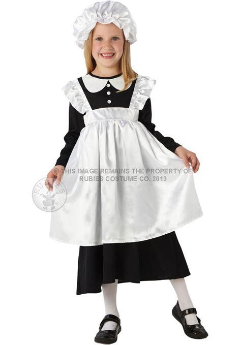 robe de chambre bébé fille fille s d 233 guisement femme de chambre 201 poque victorienne