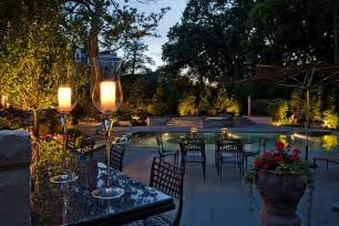 Patio Lighting Ideas Gallery Garden Outdoor Lighting Ideas For Your Paradise