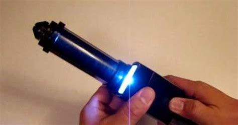 Stun Gun Baton Tw 09 pin stun baton expandable tw 09 stun gun