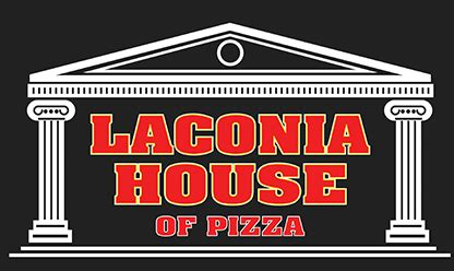 laconia house of pizza laconia house of pizza 28 images serving delicious food in loudon nh brookside