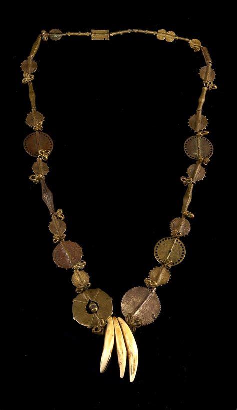 Dress Motif Tribal Ashanti 83 best africa incl tuareg s of the