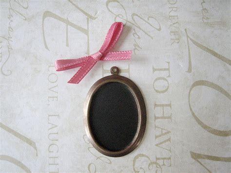 diy chalkboard necklace diy chalkboard necklace helloglow co