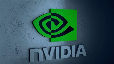 wallpaper engine nvidia wallpaper engine 3d 4k 60 nvidia logo youtube