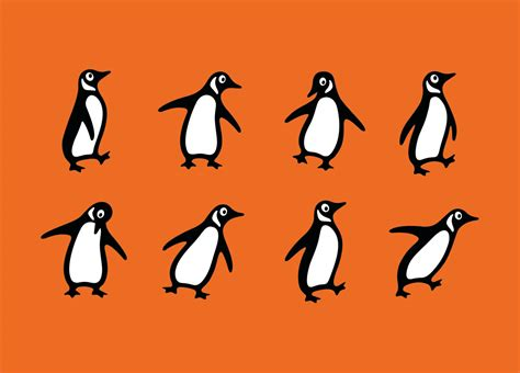 penguin picture books penguin books by venturethree 2012 brand new awards