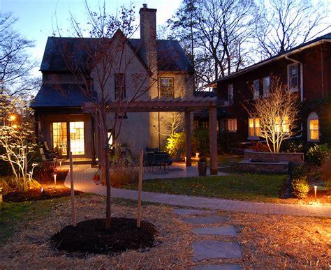 landscaping lancaster pa residential landscape design city of lancaster pa