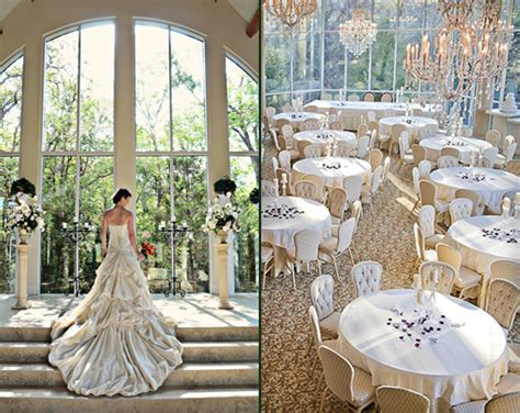 beautiful wedding venues in atlanta ga wedding venues in atlanta ga gallery wedding dress