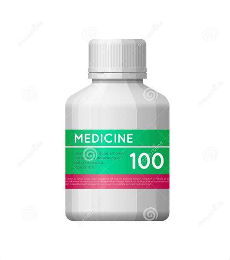 53 Label Design Templates Design Trends Premium Psd Vector Downloads Medicine Bottle Label Template
