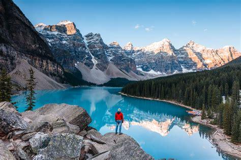 weirdly wonderful places  stay  canada