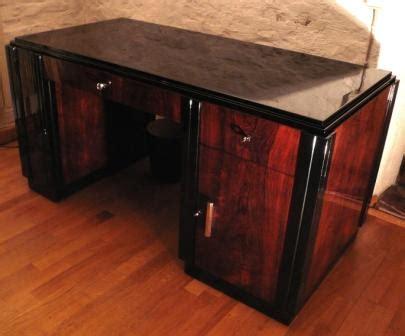 Schreibtisch 1 50 M by Deco Schreibtisch Deco Schreibtische