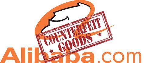 alibaba news today alibaba attacks fake chinese goods ahead of ipo