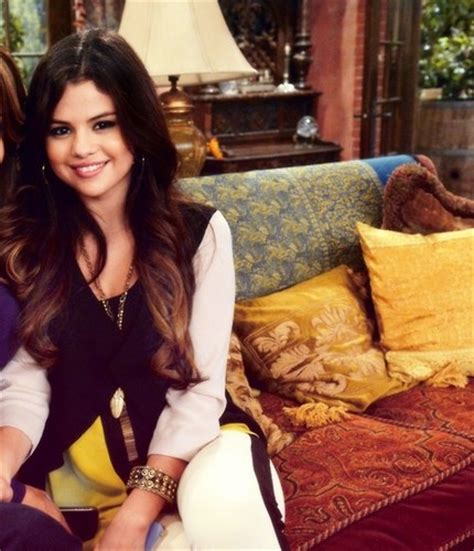alex russo bedroom alex russo images aℓєχ rυѕѕσ wallpaper and background
