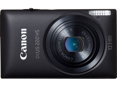 Canon Ixus 220 Hs Purwokerto review buy bestseller compare 3