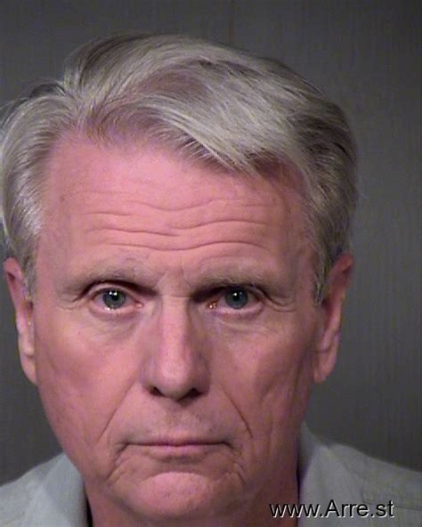 Arizona Records 2013 Robert Raymond Ferguson Arrest Mugshot Maricopa Arizona 12 17 2013