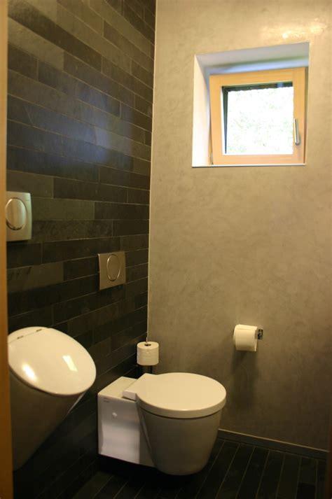 toilettenbecken mit dusche klassisches wc bauemotion de