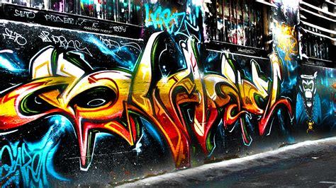 wallpapers de graffiti en hd fondos de graffitis fondos de pantalla