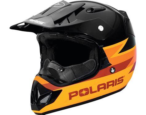 mds victory motif by azka helmet blind justice victory motorcycle s custom sharpie judge