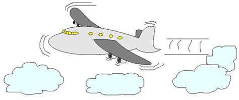 clipart aereo clipart aereo 4you gratis