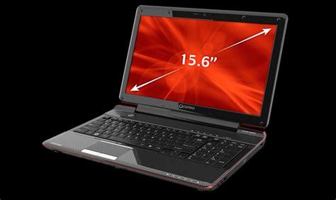 Laptop Toshiba I7 Baru daftar harga laptop toshiba terbaru 2013 haus tecno
