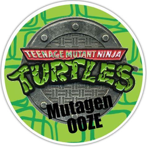 printable tmnt stickers teenage mutant ninja turtles personalized stickers favor