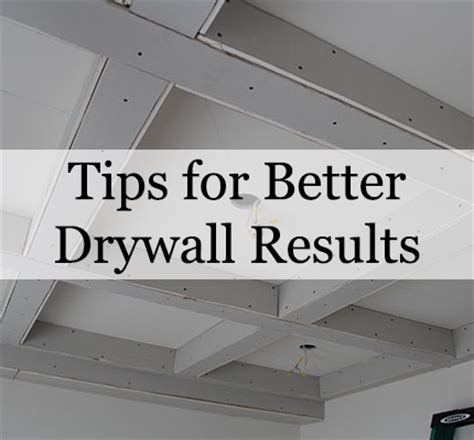 Drywall Tips Www Bobvila 521 Web Server Is