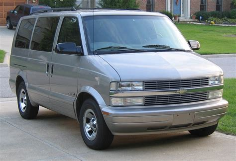 where to buy car manuals 2002 chevrolet astro security system chevrolet astro overview cargurus