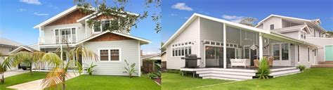 beach house design ideas victoria australia beach home designs victoria homemade ftempo