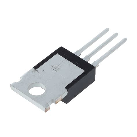 transistor mosfet rds 5pcs irfz44n irfz44 power transistor mosfet n channel dt ebay