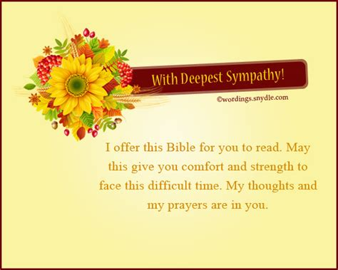 words of comfort for loss of father sympathy messages for loss of father wordings and messages
