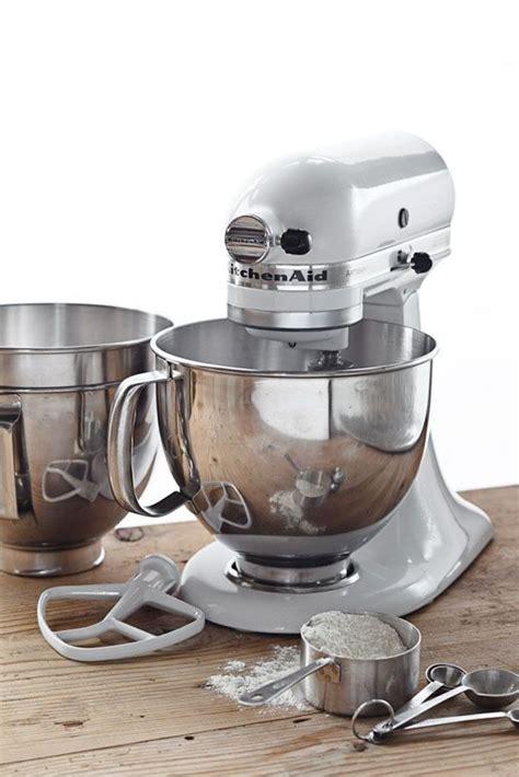 ina garten kitchen essentials 37 best kitchen essentials images on pinterest ina