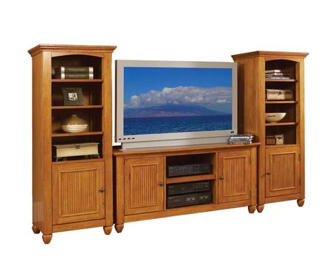 design a cabinet lcd cabinets design hpd343 lcd cabinets al habib panel