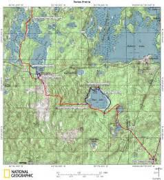 ocala national forest farles prairie