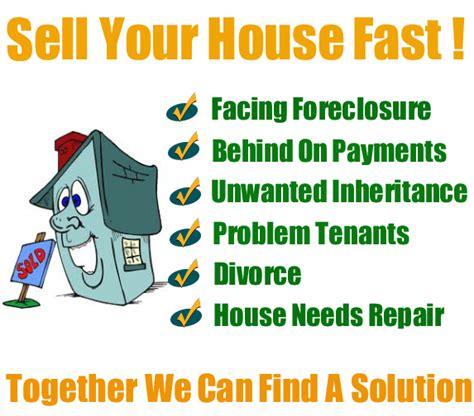 how can i buy a house with no credit we buy houses las vegas sell your nevada house cash