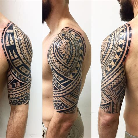 tribal tattoos instagram 508 likes 8 comments gustavo teixeira franzoni